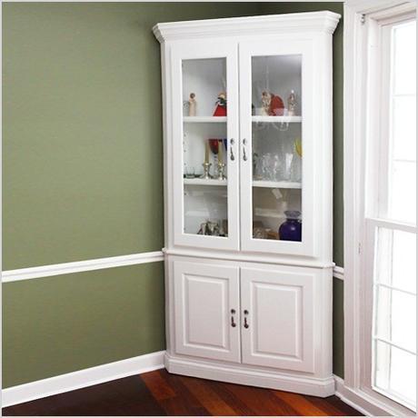remarkable corner cabinet for dining room fantastic dining room design ideas