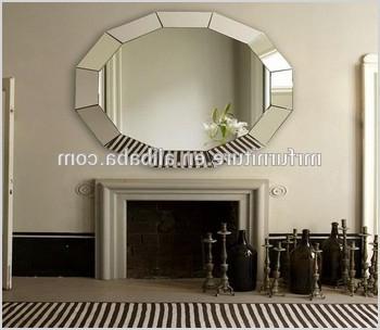 large living room decor idea living 60308127467