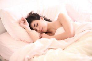 How To Stop Mouth Breathing At Night and Sleep with Mouth Closed.