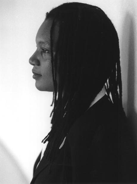 #100AfricanWomenWriters: 12. Yvonne Vera