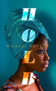 2018 in books: an (African) literary calendar