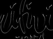 Writivism Festival Reinventing Future