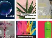 Here More African Literature Releases 2017