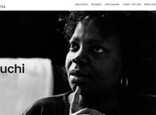 Honour Legacy: Buchi Emecheta Website