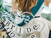 Best Bridal Shower Bingo Ideas