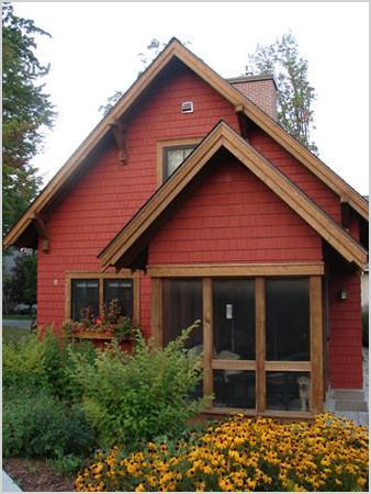 solid cedar siding colors traditional exterior grand rapids