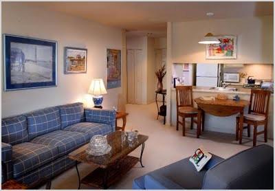 20 furniture arrangement ideas for living room decorating