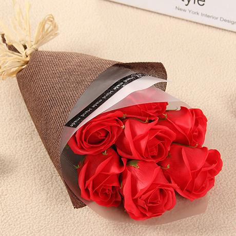 Valentine's Day romantic gift