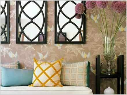 modern living room 8 wooden mirrors to have in 2015 8ca893322466ae5e