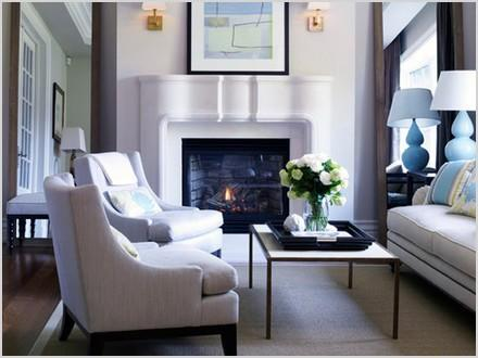 how to make a small room look bigger with mirrors 98a6054fd7b4d210