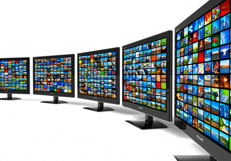 How to Choose the Right TV Provider