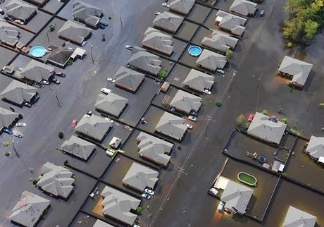 6 Tips to Keep In Mind When Purchasing A Home In A Flood Zone Area