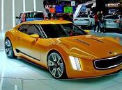 Know 2018 Chicago Auto Show