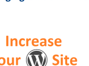 WordPress Tutorial. Game-Changing Guide Users