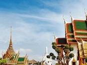 Bangkok Attractions: Spiritual Culinary Adventure Awaits