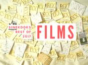 Best 2017: Films
