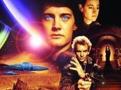 David Lynch Weekend Dune (1984)