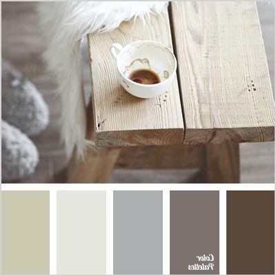 taupe color schemes