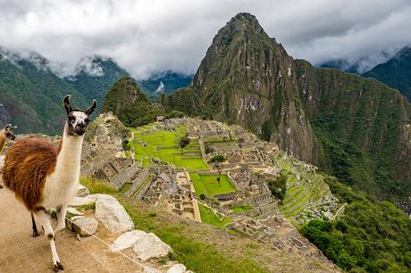 IS PERU FOR YOU?