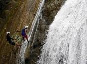 Danasan Adventure Park: Wet, Wild,