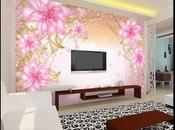 Wall Decor Living Room Best Products