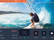 Create Video Tutorials with Movavi Screen Capture