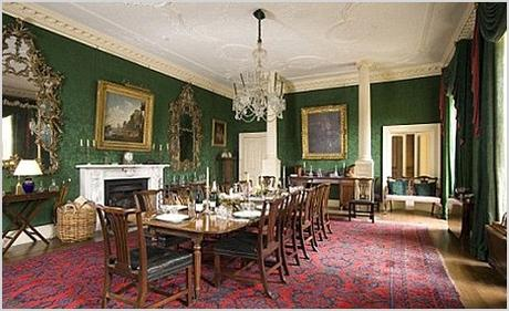 from manor torn tycoon fights stately home says hell sell fund 8million divorce