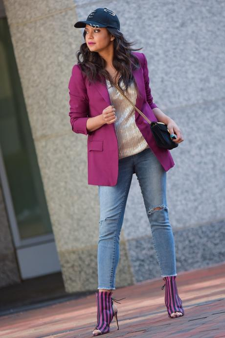 leota metallic dress, valentines outfit, golden godess look, maxi dress, fashion, wavy hair, dress with sneakers, dress over jeans, recyle outfit , myriad musings