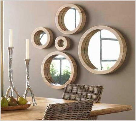 14 espejos mas