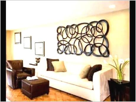 wall decoration for living room