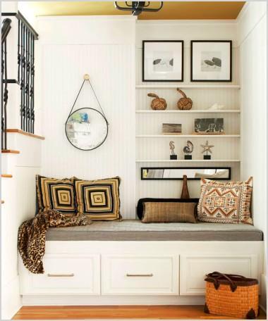 top 10 entryway decor ideas with