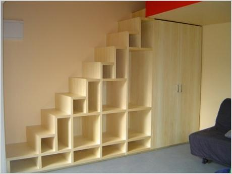 tiny house stairs exciting office decoration with tiny house stairs decoration ideas