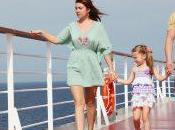 Family Friendly Cruises Launches January 2018