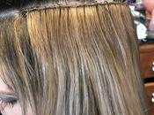 Best Type Hair Extensions.