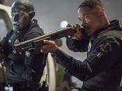 Paramount About Give Next Cloverfield Movie Netflix?