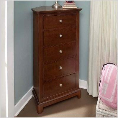 best factor to consider before buying corner dresser