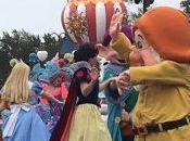Theme Park Capital: Orlando's Magic Awaits You!