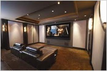 want to convert your garage into a man cave here are some practical ideas