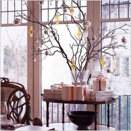inspired holidays day 13 the most inexpensive versatile seasonal decoration