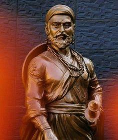 Top 10 Best Shivaji Maharaj Images Hd Collection - Paperblog