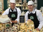 Places Sample Britain's Best Cheeses Please Comment Have Visited These Places?