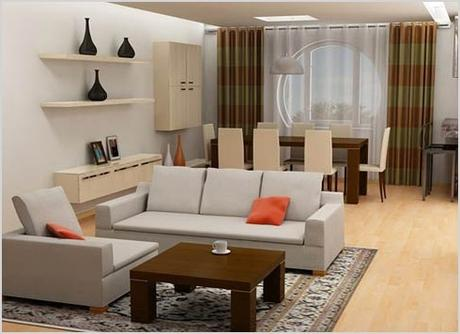 living room spaces pictures and ideas for your home