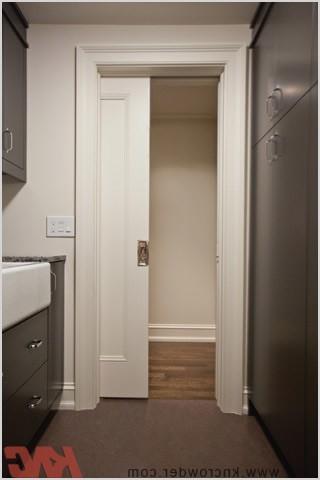 pocket doors interior doors toronto