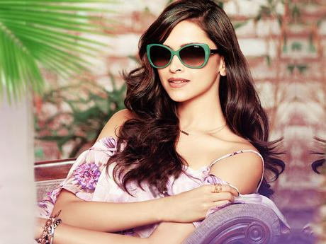 Must Buy Sunglass For Indian Women