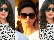 Must Sunglass Indian Women