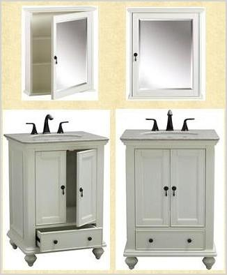 bathroom vanity 20 inches wide