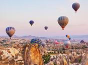 Essential Turkey Travel Advice Tips That SHOULD Know!