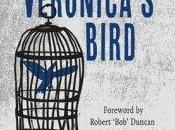Blog Tour: Veronica's Bird #Memoir #BookReview