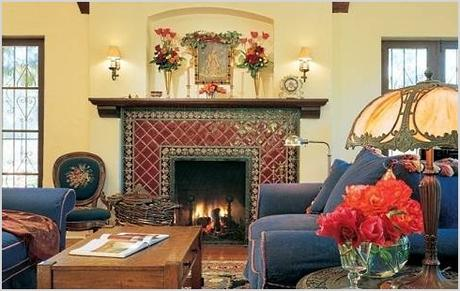 Mexican Living Room Decor Best Selling Paperblog
