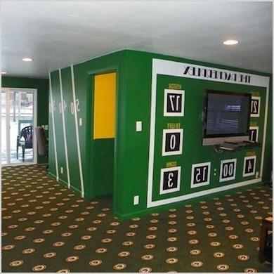 touchdown 11 winning football rooms for fans of all ages 46955